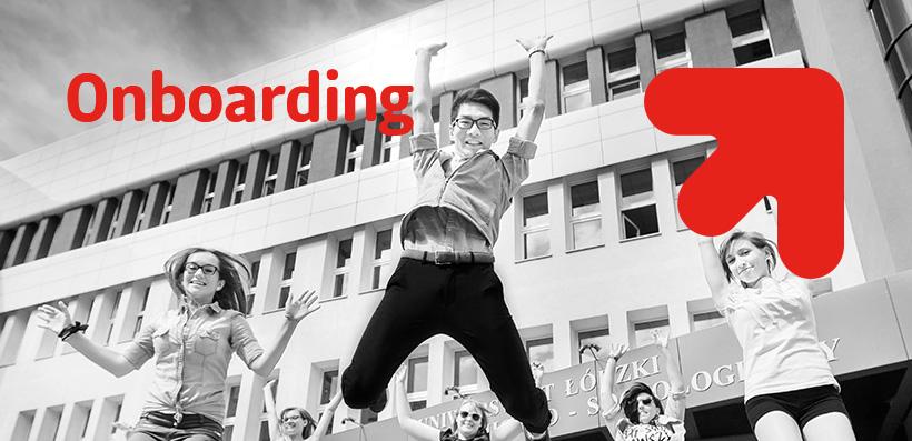 onboarding.jpg